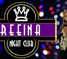 night club reeina